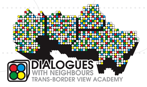 Dialogue with Neighbours