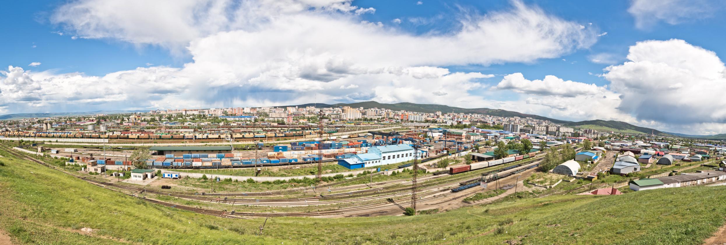 Panorama_Tschita